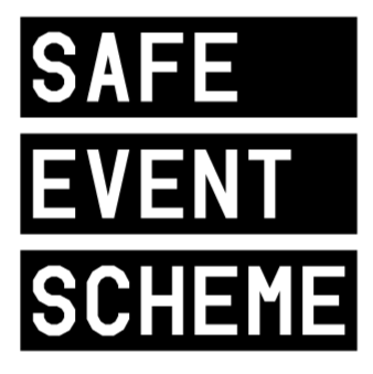 INTRODUCING THE SAFE EVENT SCHEME