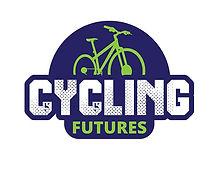 Cycling Futures logo1.jpg