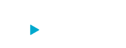 Cube_MGMT_Logotype_REV_RGB%401x_edited.p