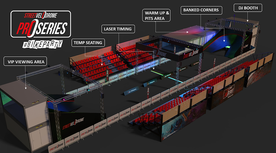 streetvelodrome 2021 arena.png