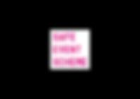 Safe-Event-Scheme_logo-02[4].png