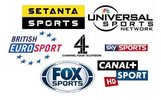 broadcast partners.jpg