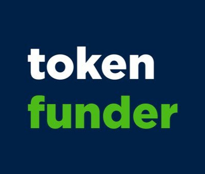 NEST CAPITAL FEATURES NEW OFFER ON TOKENFUNDER