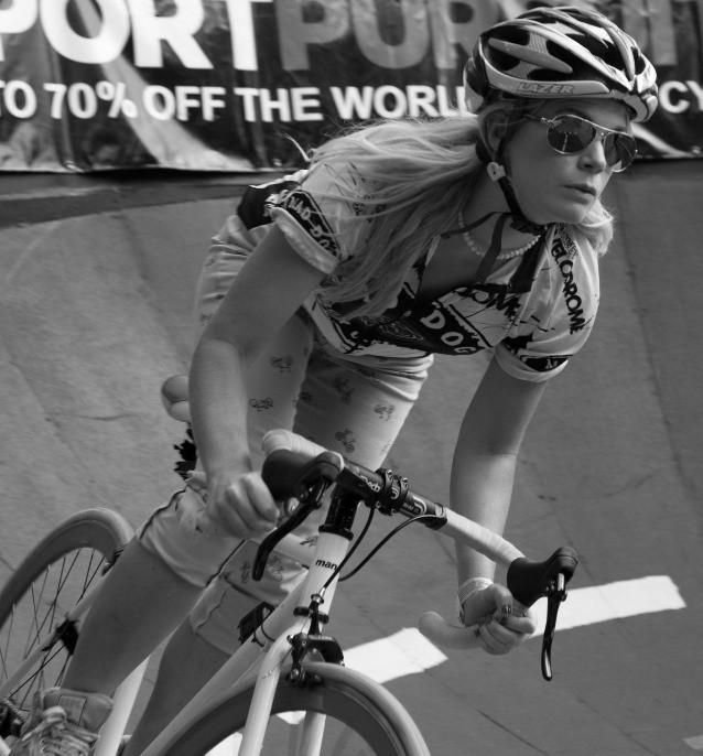anna riding 2.jpg 2015-1-25-19:17:5