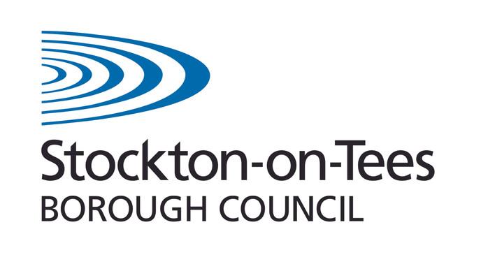 Stockton on Tees Agree 3 Year Partnership