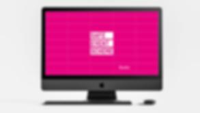 ses studio on mac screen.png