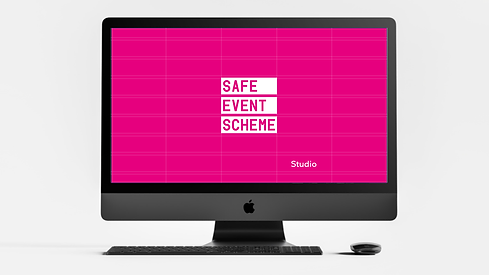 ses studio on mac screen.png