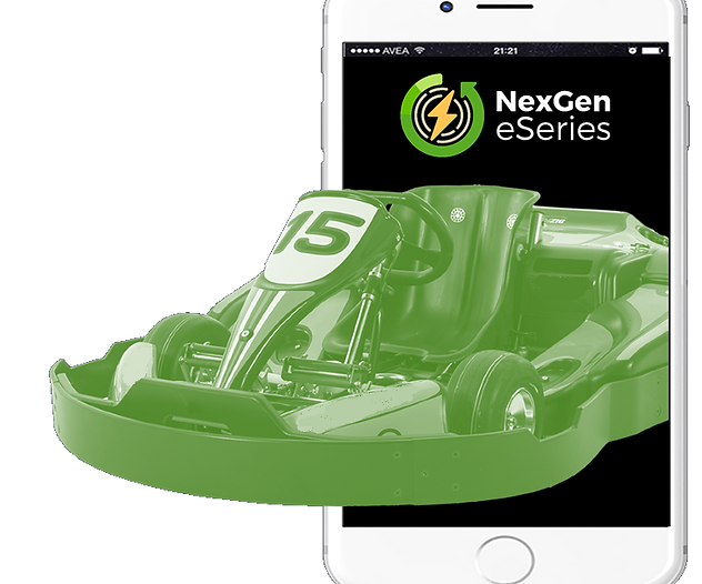 nexgen kart and phone no logo trans.png