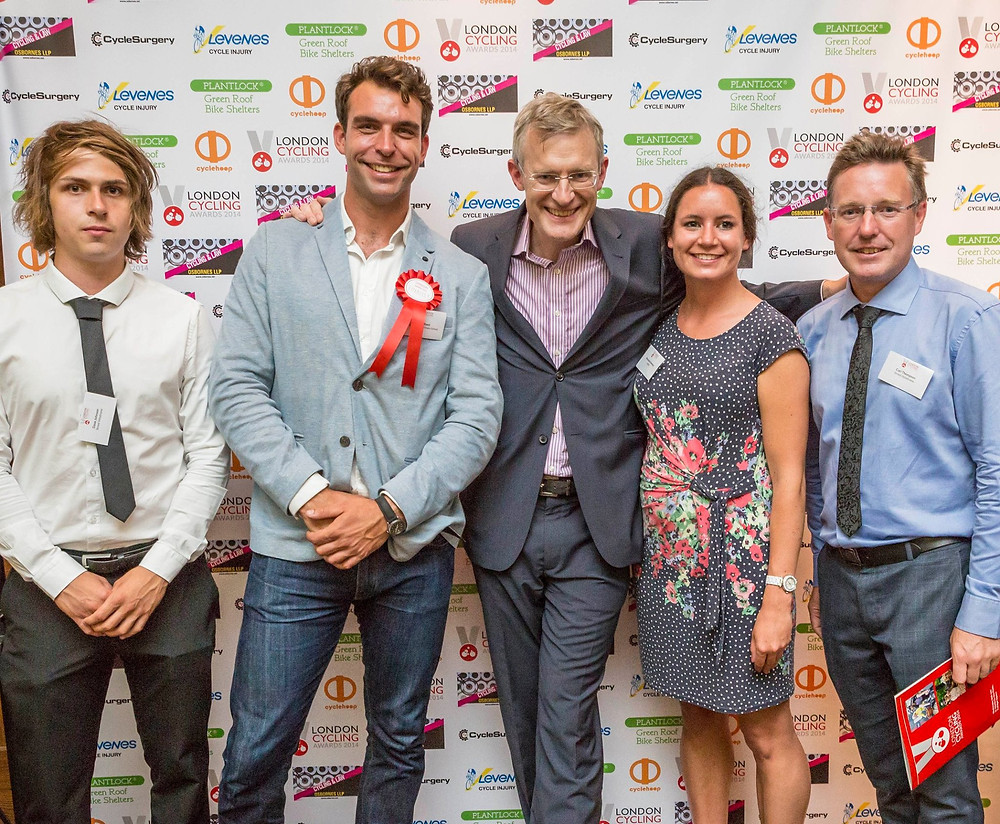 london cycling awards.jpg