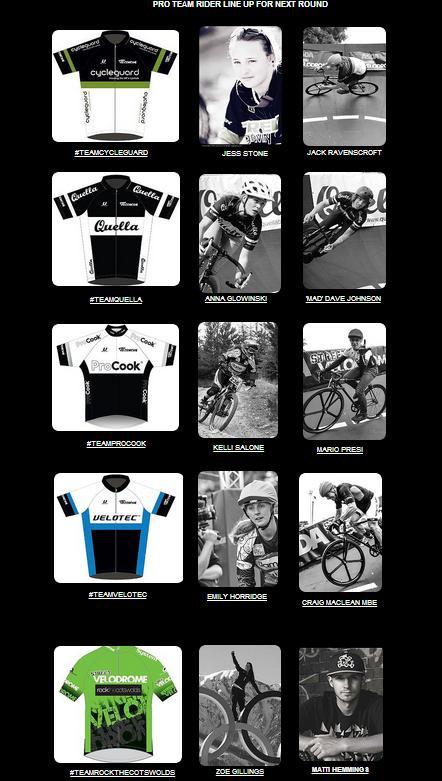 rider line up round 3.jpg
