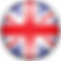 United-Kingdom-Flag-Transparent.png