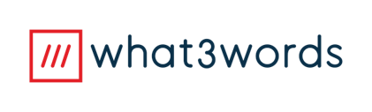 what3words logo.png