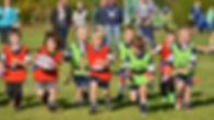 age grade rugby 1.jpg