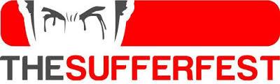 suffferfest logo.jpg