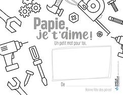 Papie_Plan de travail 1.png