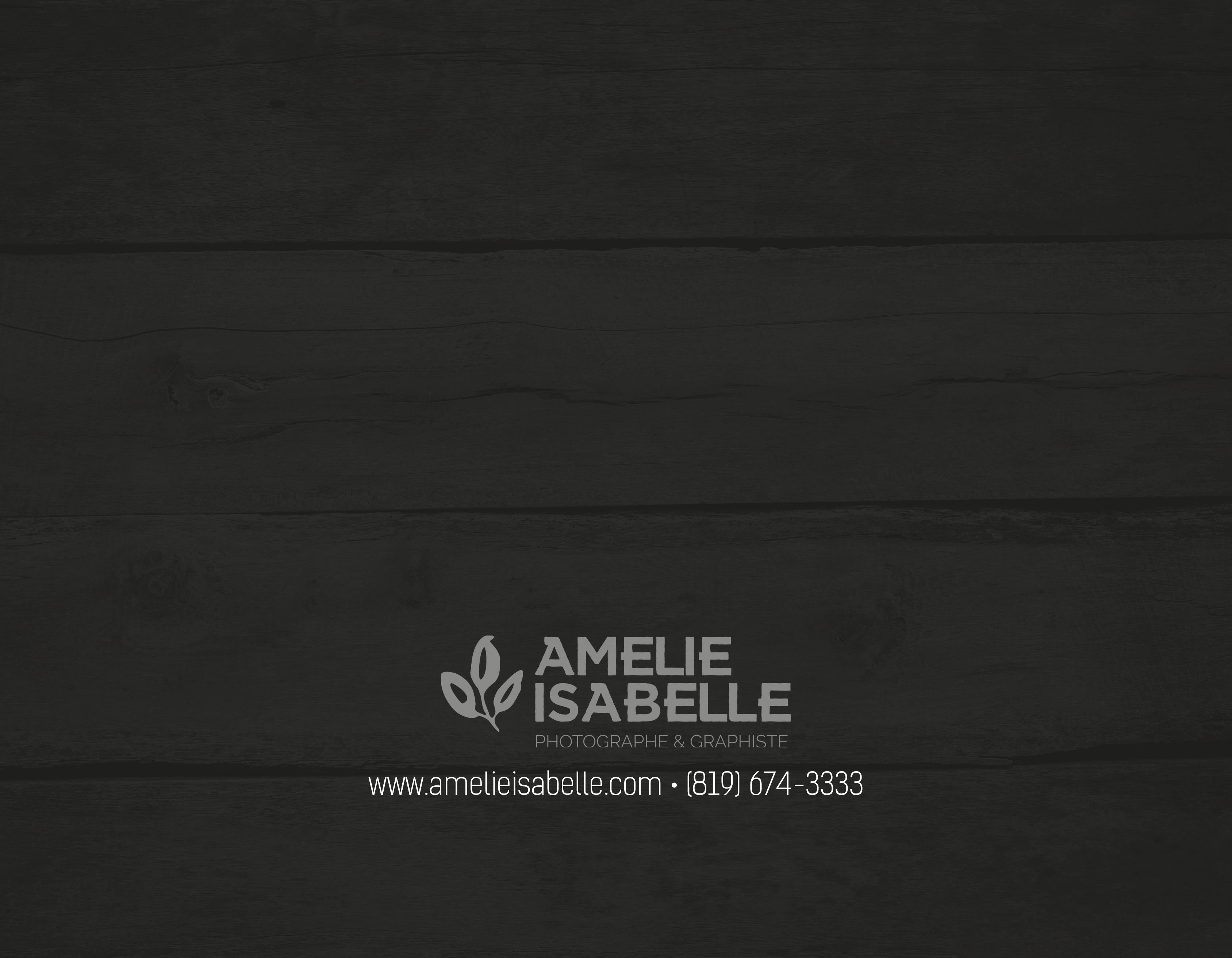 PORTFOLIO_ISABELLE_AMELIE14