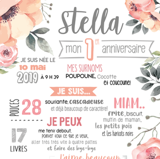 STELLA1-01.png