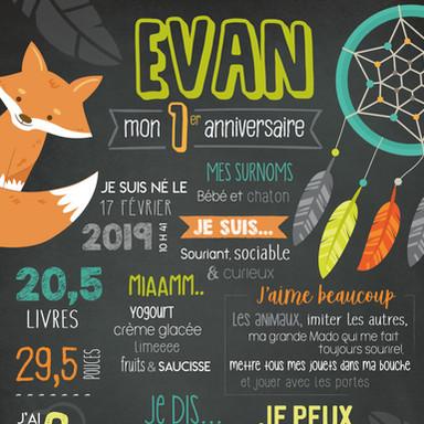 EVAN1-01.jpg