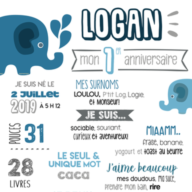 LOGAN-01.png