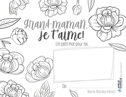 GRAND-MAMAN_Plan de travail 1.png