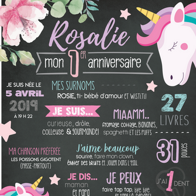 ROSALIE.png