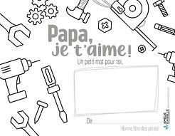 PAPA_Plan de travail 1.png