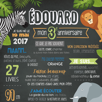 ÉDOUARD.png