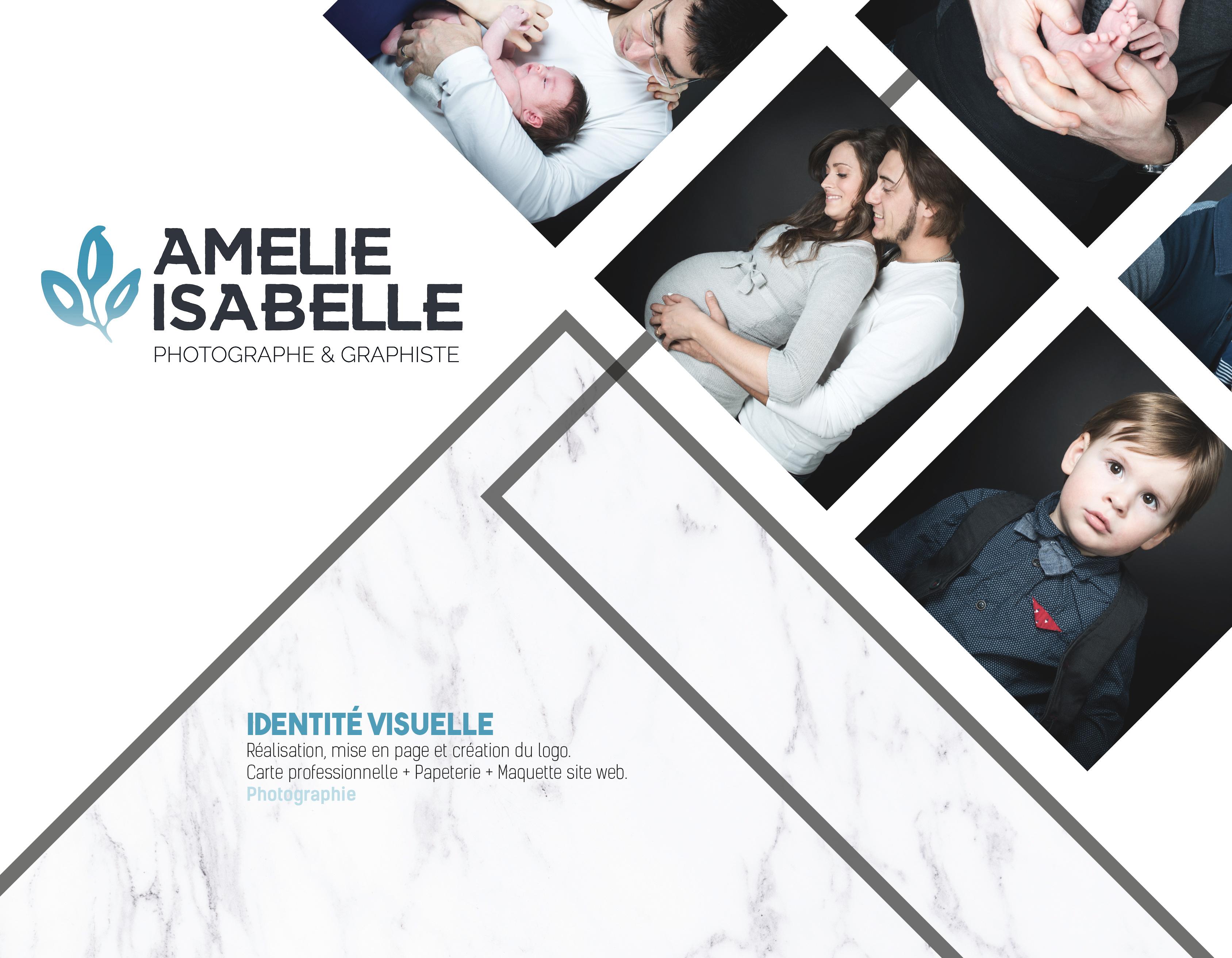 PORTFOLIO_ISABELLE_AMELIE2