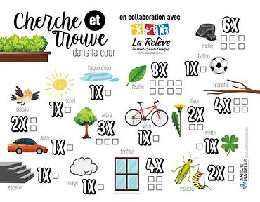 LA_RELÈVE_-_EXTÉRIEUR_Plan_de_travai
