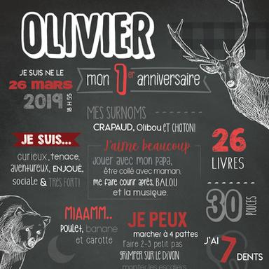 OLIVIER-FACEBOOK-01.png