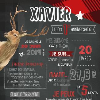 XAVIER-FACEBOOK-01.png