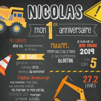 NICOLAS-01.png