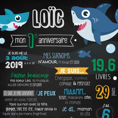LOIC.jpg