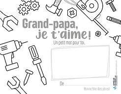 Grand-papa_Plan de travail 1.png
