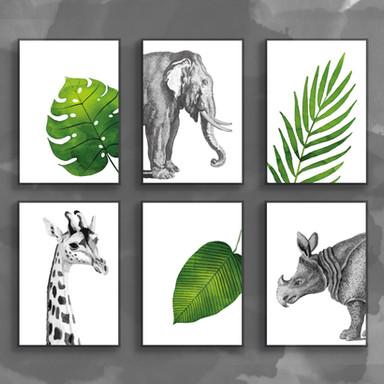 Affiches1.jpg