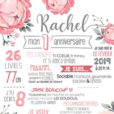 RACHEL-01.jpg