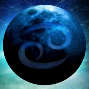 A Second Chance New Moon in Cancer