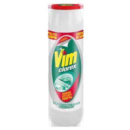 VIM Clorex