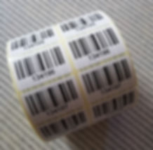 PRINTPAC_Barcode.jpg