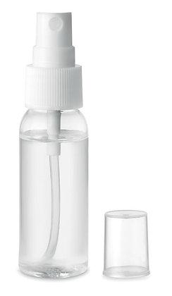 Spray Igienizzante Mani 30 ml