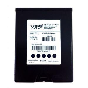 VP-700-AS05A/1  -  VP700 Ink Cartridge Black 1pz - 250ml