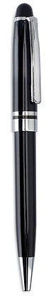 IT3821 | Penna in plastica