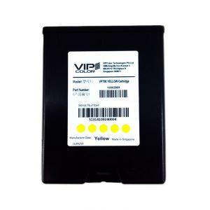 VP-700-AS11A/1 - VP700 Cartuccia Giallo 1pz - 250ml
