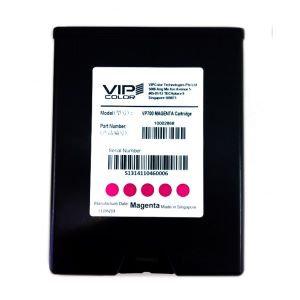 VP-700-AS08A/1 - VP700 Cartuccia Magenta 1pz - 250ml