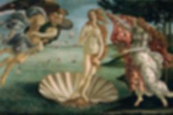 the-birth-of-venus-1485(1).jpg!Large.jpg