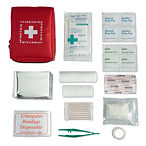 kit soccorso.jpg