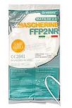 mascherina ffp2.png