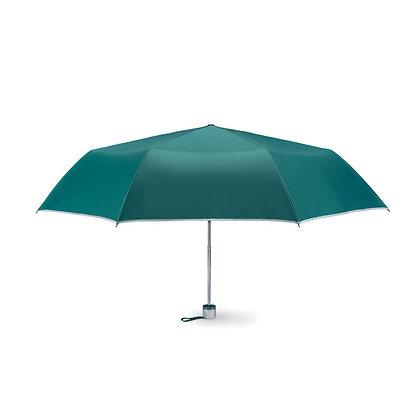 Ombrello pieghevole - NON INCLUSO nel KIT Emergenza