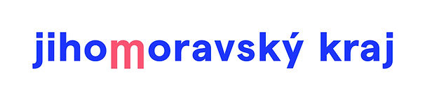 Logotyp_jihomoravsky_kraj_RGB.jpg