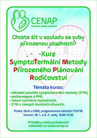 CENAP letak seminar praha 1.jpg